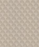 Belle Epoque Wallpaper