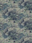 Palmeria Wallpaper