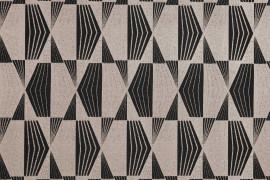 Kiondo Wallpaper