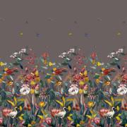 Kotori Wallpaper